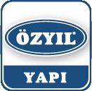 Özyıl Armatür Logo